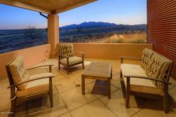 Sonoita Arizona 36-acre Estate Hideaway Off the Grid 9