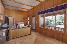the Little Grand Canyon Ranch 13