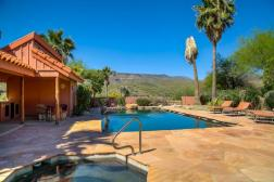 the Little Grand Canyon Ranch 14