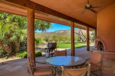 the Little Grand Canyon Ranch 15