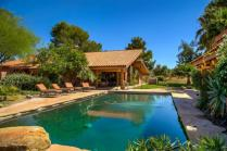 the Little Grand Canyon Ranch 16
