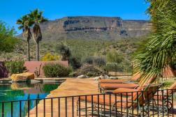 the Little Grand Canyon Ranch 17