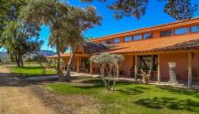 the Little Grand Canyon Ranch 3