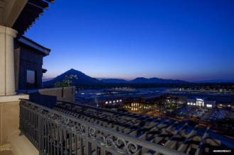 Scottsdale Waterfront residences most Exquisite Penthouse (PH07) 9
