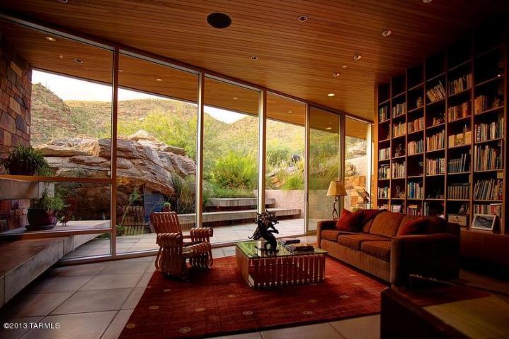 Campbell Cliffs Insane estate 10