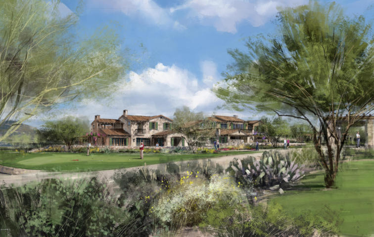 Four of the 10 most expensive home sales in Arizona during June was New Construction. 3.jpg