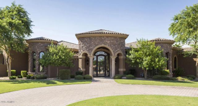Four of the 10 most expensive home sales in Arizona during June was New Construction. 6