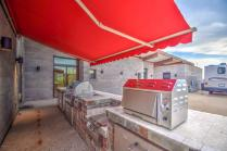 Cave Creek Contemporary Ranch with its own Margarita Station 1