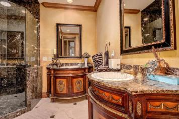 one-of-a-kind-renaissance-style-casa-with-northern-italian-decor-old-world-charm-11