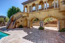 one-of-a-kind-renaissance-style-casa-with-northern-italian-decor-old-world-charm-15