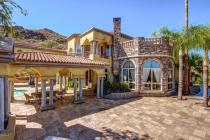 one-of-a-kind-renaissance-style-casa-with-northern-italian-decor-old-world-charm-17