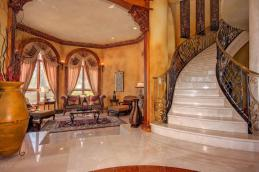 one-of-a-kind-renaissance-style-casa-with-northern-italian-decor-old-world-charm-2