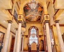 one-of-a-kind-renaissance-style-casa-with-northern-italian-decor-old-world-charm-3