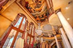 one-of-a-kind-renaissance-style-casa-with-northern-italian-decor-old-world-charm-4