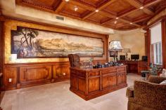 one-of-a-kind-renaissance-style-casa-with-northern-italian-decor-old-world-charm-5