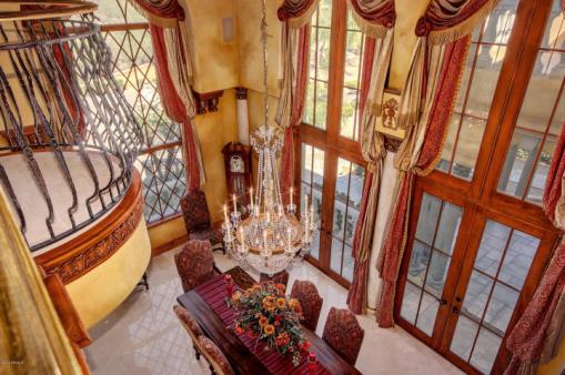 one-of-a-kind-renaissance-style-casa-with-northern-italian-decor-old-world-charm-8