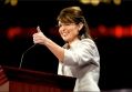 palin-thumbs-up