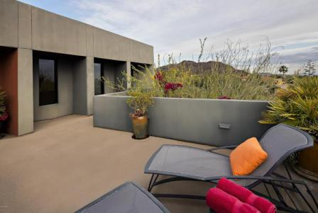 pinnacle-peak-vistas-2-2-contemporary-with-sleek-lines-captures-the-allure-of-the-sonoran-desert-16