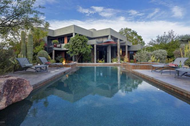 pinnacle-peak-vistas-2-2-contemporary-with-sleek-lines-captures-the-allure-of-the-sonoran-desert-2