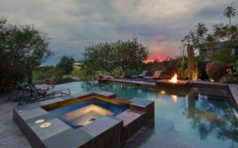 pinnacle-peak-vistas-2-2-contemporary-with-sleek-lines-captures-the-allure-of-the-sonoran-desert-3