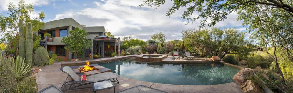 pinnacle-peak-vistas-2-2-contemporary-with-sleek-lines-captures-the-allure-of-the-sonoran-desert
