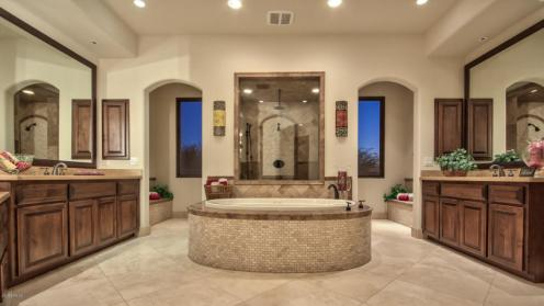 sara-palin-sells-scottsdale-estate-pitcher-tim-lincecum-sells-paradise-valley-party-pad-4