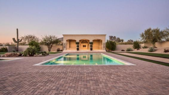 sara-palin-sells-scottsdale-estate-pitcher-tim-lincecum-sells-paradise-valley-party-pad-5