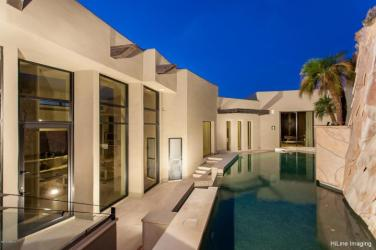 sara-palin-sells-scottsdale-estate-pitcher-tim-lincecum-sells-paradise-valley-party-pad-6