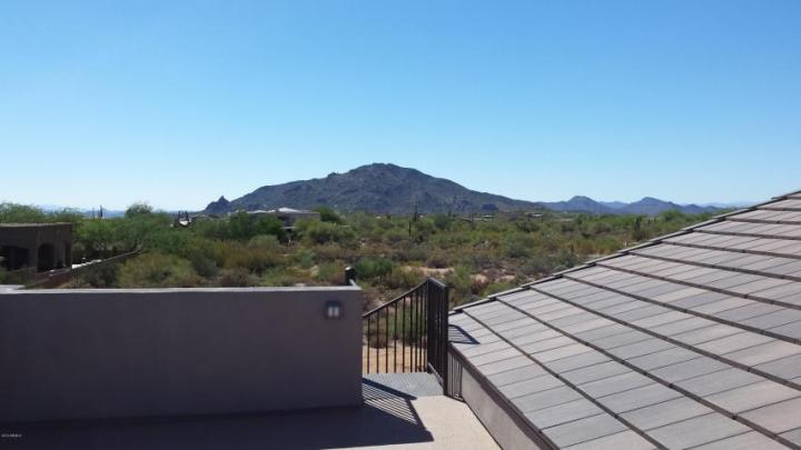 scottsdale-contemporary-spec-home-for-sale-3
