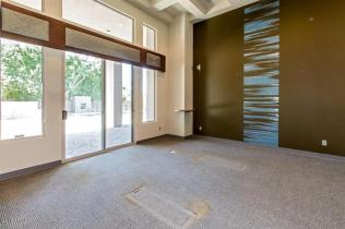 Some love and TLC will get this Scottsdale home poppin in the 85281 13