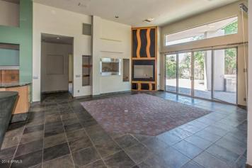 Some love and TLC will get this Scottsdale home poppin in the 85281 4