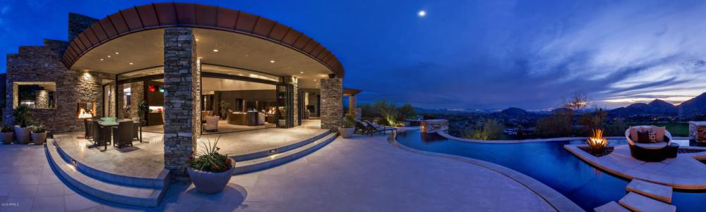 pesqueira-market-report-expensive-real-estate-sold-september-2016-2