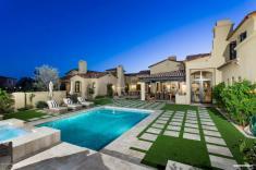 pesqueira-market-report-expensive-real-estate-sold-september-2016-9