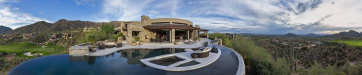 pesqueira-market-report-expensive-real-estate-sold-september-2016