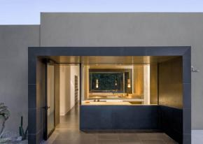 ultra-chic-modern-home-in-scottsdale-13