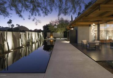 ultra-chic-modern-home-in-scottsdale-7