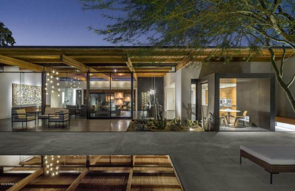 ultra-chic-modern-home-in-scottsdale