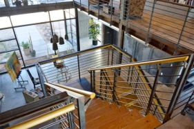 1-28m-phoenix-bachelor-pad-is-a-combination-of-industrial-chic-and-urban-loft-1