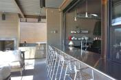 1-28m-phoenix-bachelor-pad-is-a-combination-of-industrial-chic-and-urban-loft-9