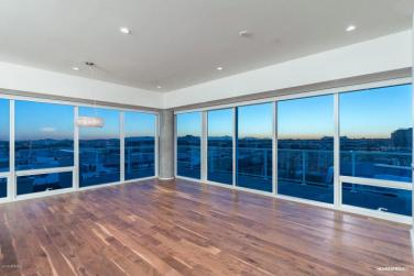 peak-inside-envy-condominiums-1-5m-skyhome-with-full-service-amenities-built-to-spoil-you-2
