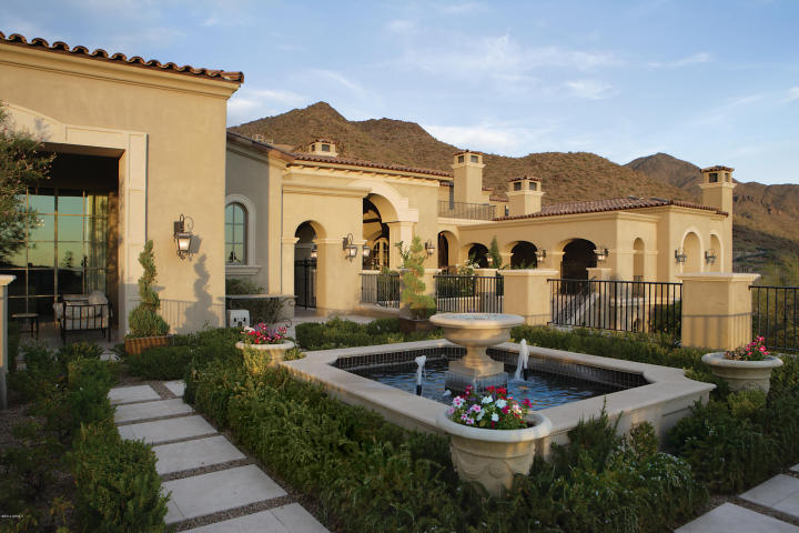 2016-phoenix-scottsdale-paradise-valley-most-expensive-homes-sold-12