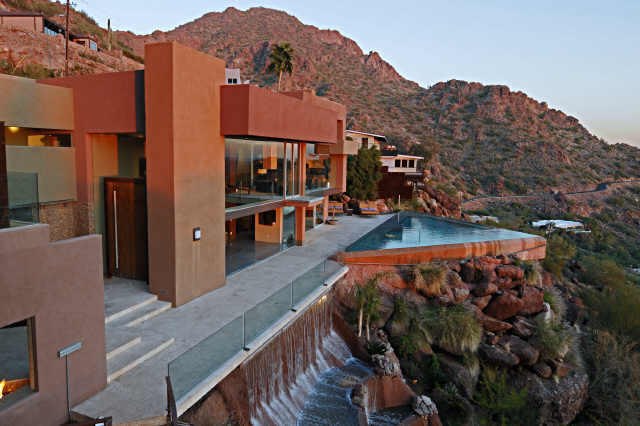 2016-phoenix-scottsdale-paradise-valley-most-expensive-homes-sold-13
