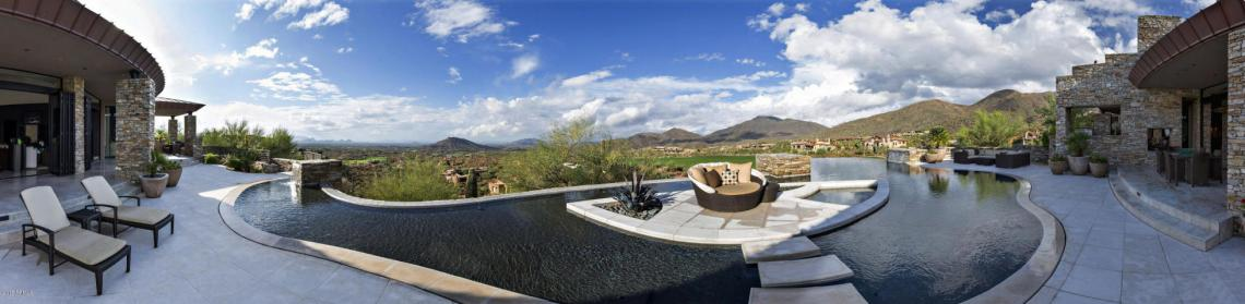 2016-phoenix-scottsdale-paradise-valley-most-expensive-homes-sold-16
