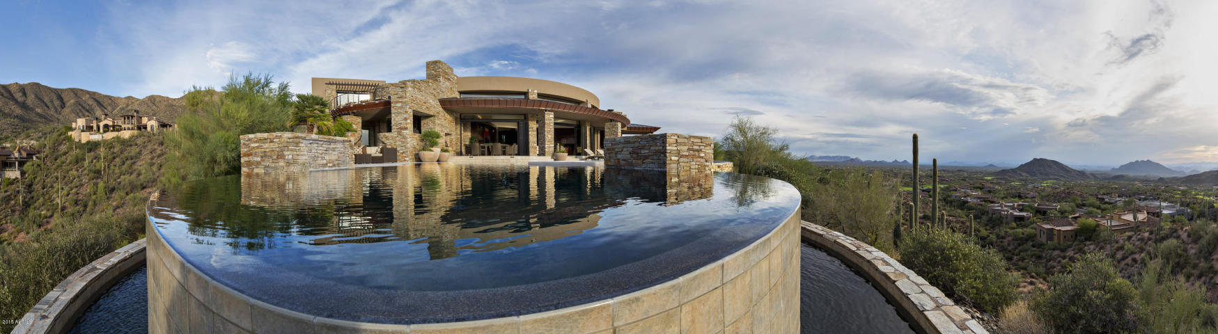 2016-phoenix-scottsdale-paradise-valley-most-expensive-homes-sold-17