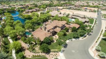 8. Lakefront bargain hunt in Chandler sold for a whopping $2,750,000