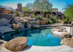 your-own-private-secluded-gated-mountain-estate-with-360-views-1