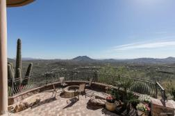 your-own-private-secluded-gated-mountain-estate-with-360-views-11