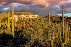 your-own-private-secluded-gated-mountain-estate-with-360-views-13