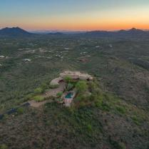 your-own-private-secluded-gated-mountain-estate-with-360-views-14