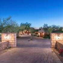 your-own-private-secluded-gated-mountain-estate-with-360-views-2